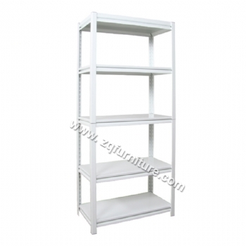 Metal Shelving Rack